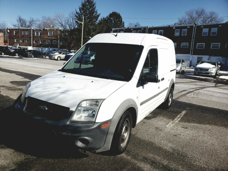NM0LS7CN3BT061414-2011-ford-transit-connect
