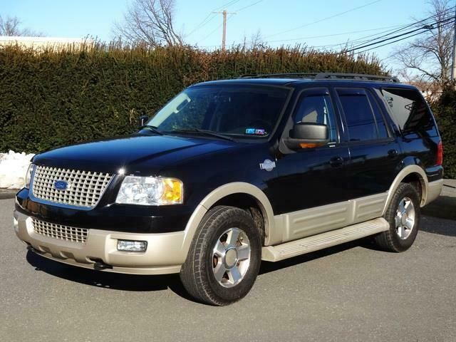 1FMFU18556LA59889-2006-ford-expedition