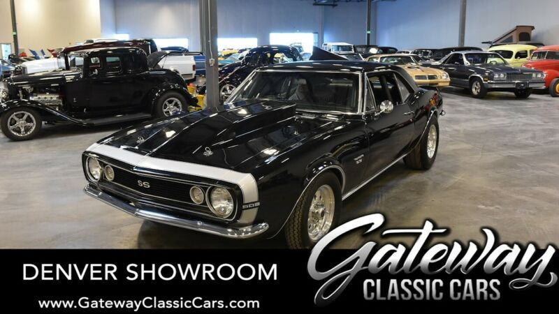 124377L13666666571-1967-chevrolet-other
