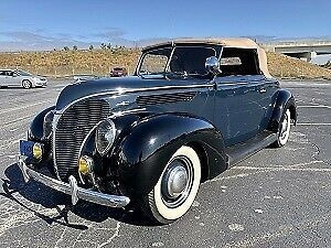 184613926-1938-ford-deluxe-cabriolet