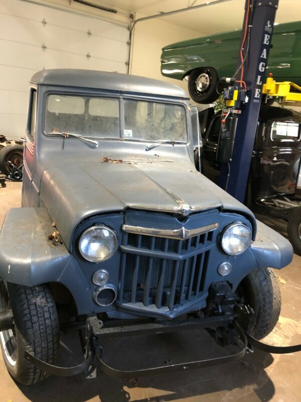20975000000-1956-willys
