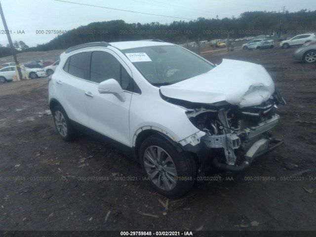 KL4CJASB9KB895312-2019-buick-encore-preferred