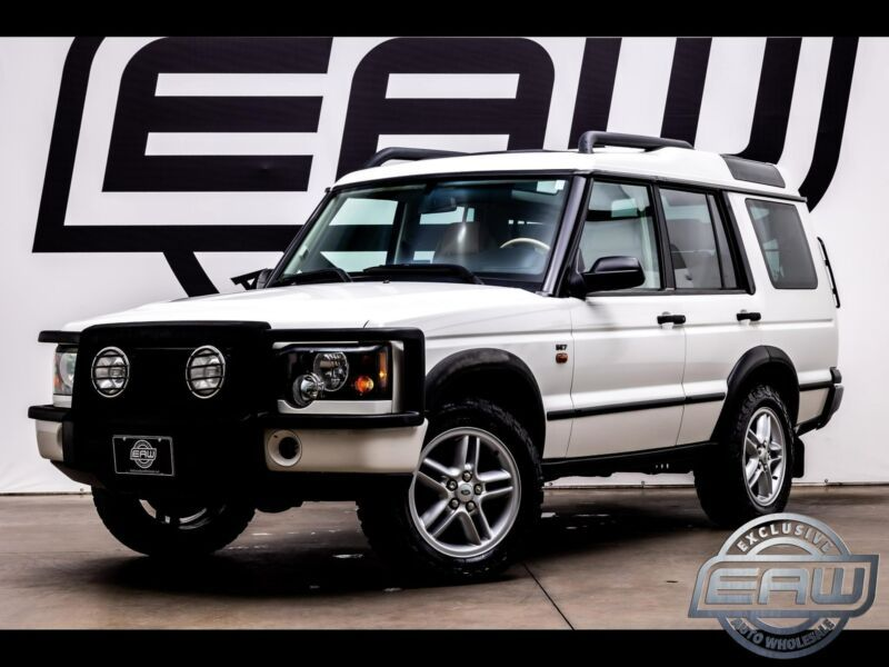 SALTW19454A867961-2004-land-rover-discovery
