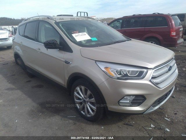 1FMCU9J98HUC68460-2017-ford-escape