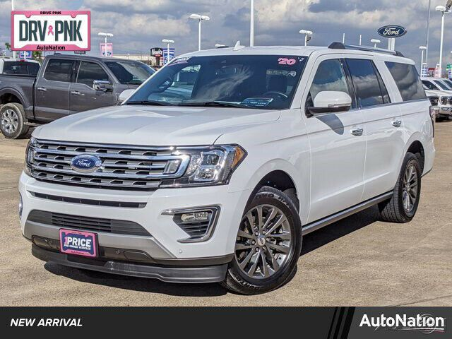 1FMJK1KTXLEA20559-2020-ford-expedition