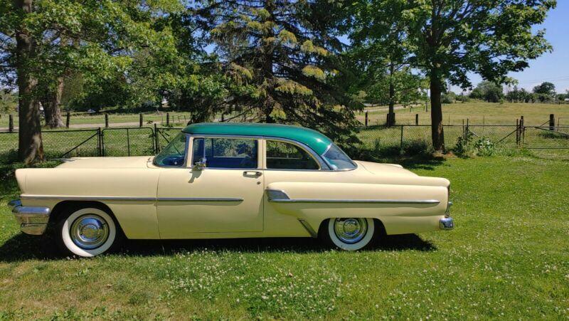 55WA90593M-1955-mercury-custom