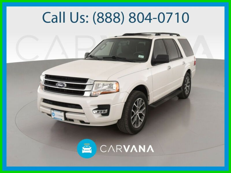 1FMJU1HT4GEF06890-2016-ford-expedition