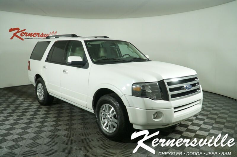 1FMJU1K54CEF24259-2012-ford-expedition