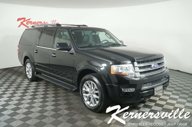 1FMJK2AT7HEA62122-2017-ford-expedition