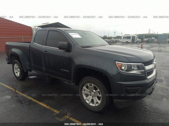 1GCHSCEN3K1155643-2019-chevrolet-colorado