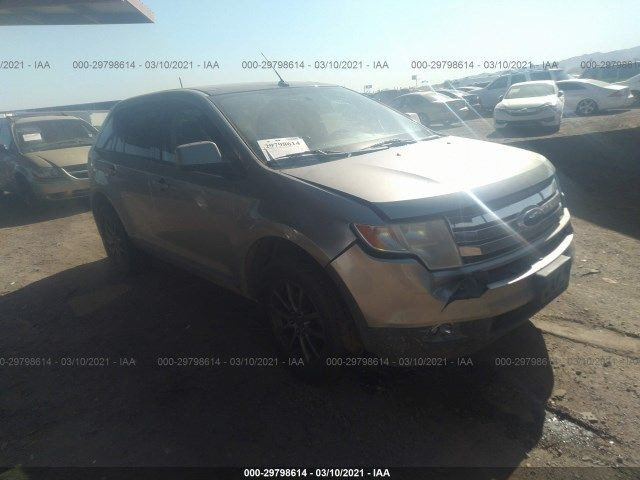 2FMDK38C38BB46202-2008-ford-edge