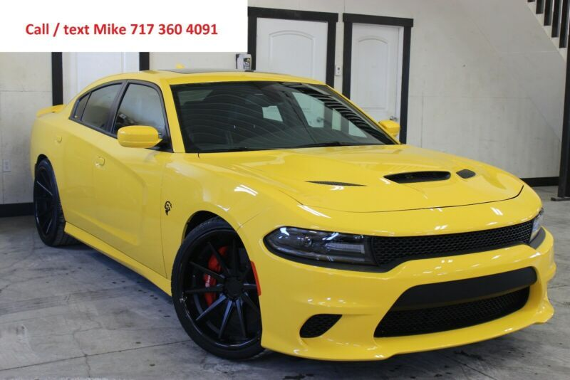 2C3CDXL92HH625001-2017-dodge-charger-0