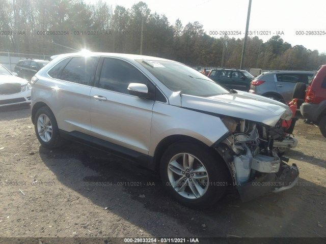 2FMPK3J84GBB47845-2016-ford-edge