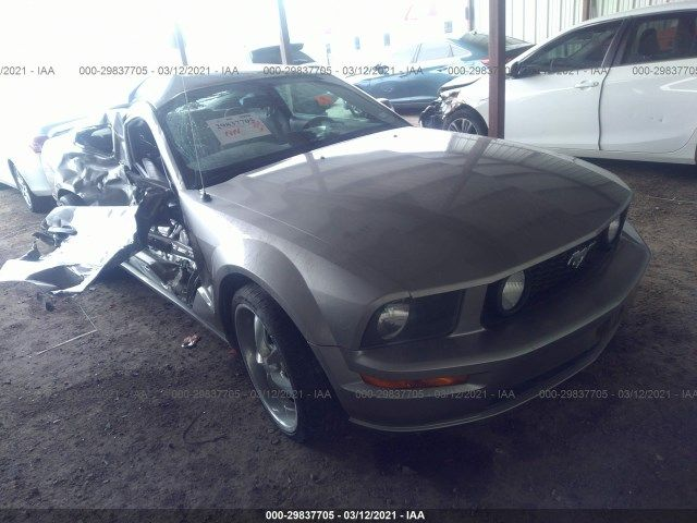 1ZVHT82H285154507-2008-ford-mustang