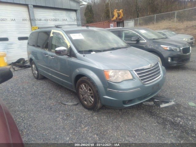 2A8HR64X88R745995-2008-chrysler-town-and-country