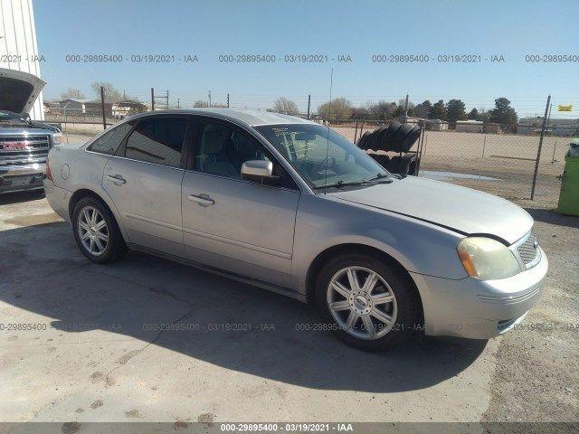 1FAFP23156G114748-2006-ford-five-hundred
