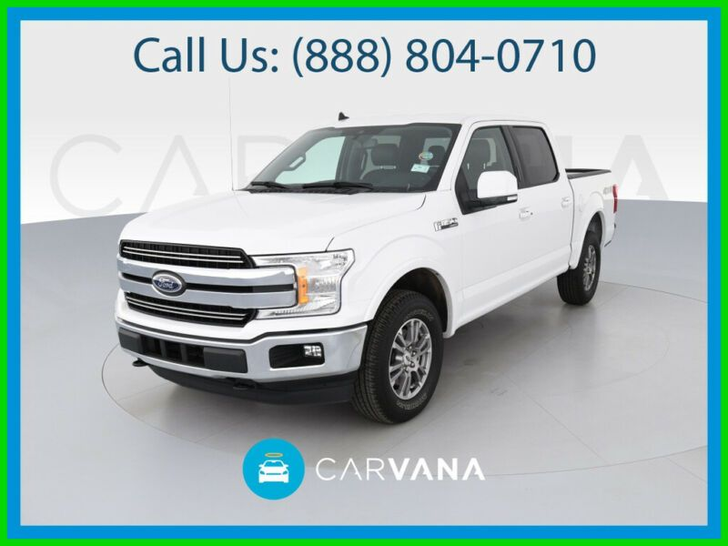 1FTEW1EP0LFC42336-2020-ford-f-150