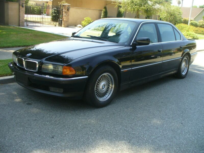 WBAGK2328TDH67237-1996-bmw-7-series