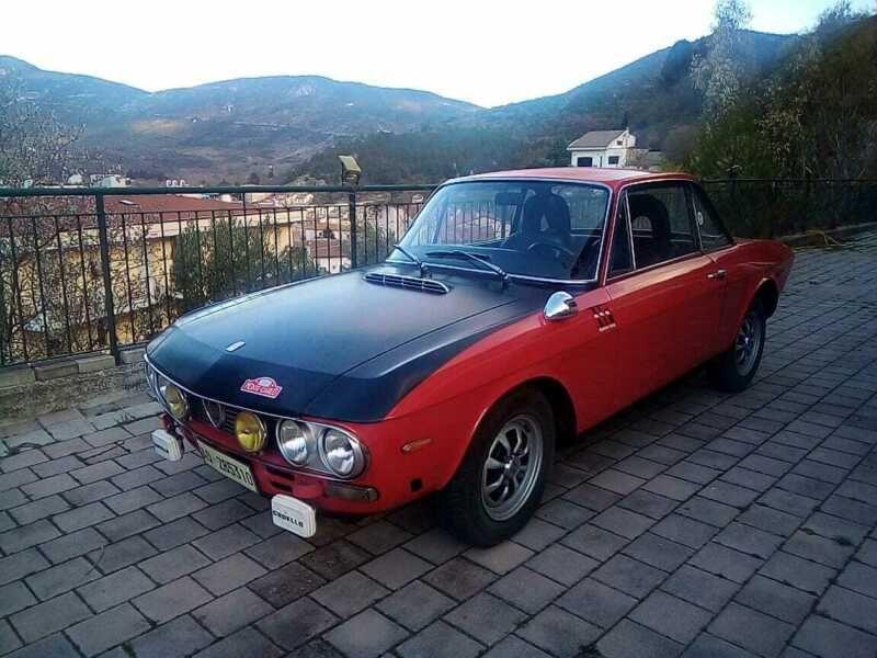 818630059351-1974-lancia-fulvia-0