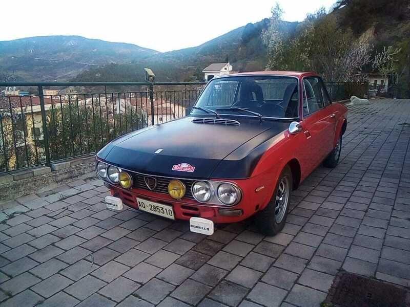 818630059351-1974-lancia-fulvia-1