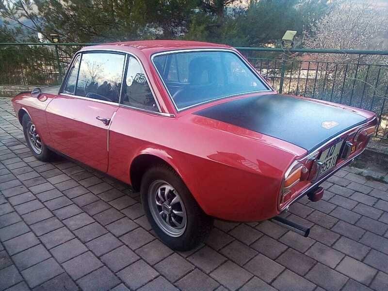 818630059351-1974-lancia-fulvia-2