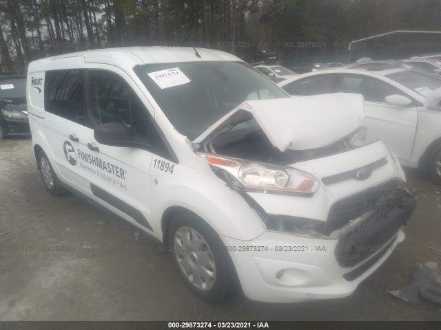 NM0LS7F72H1327278-2017-ford-transit-connect