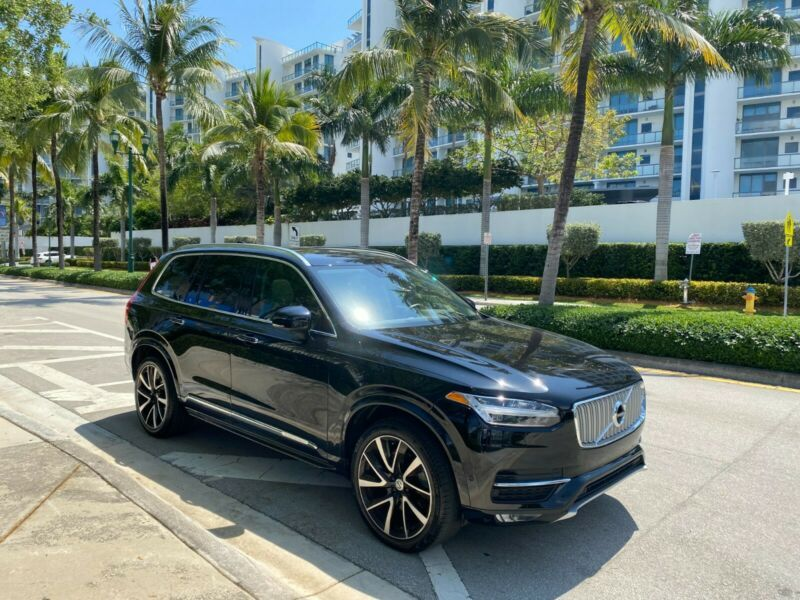 YV4A22PL5K1474241-2019-volvo-xc90-t6-in