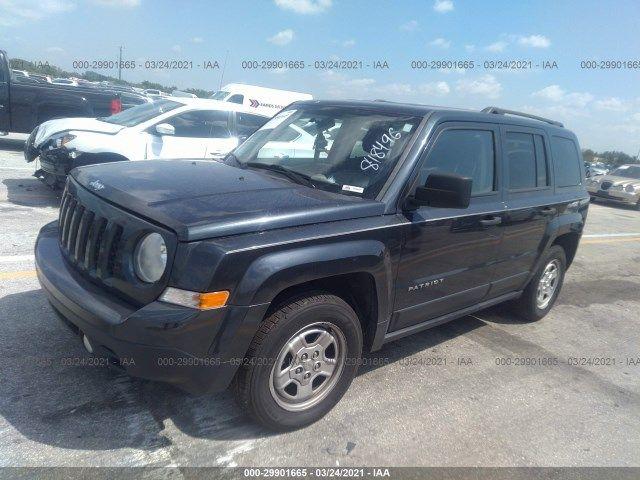 1C4NJPBB9ED818496-2014-jeep-patriot-1