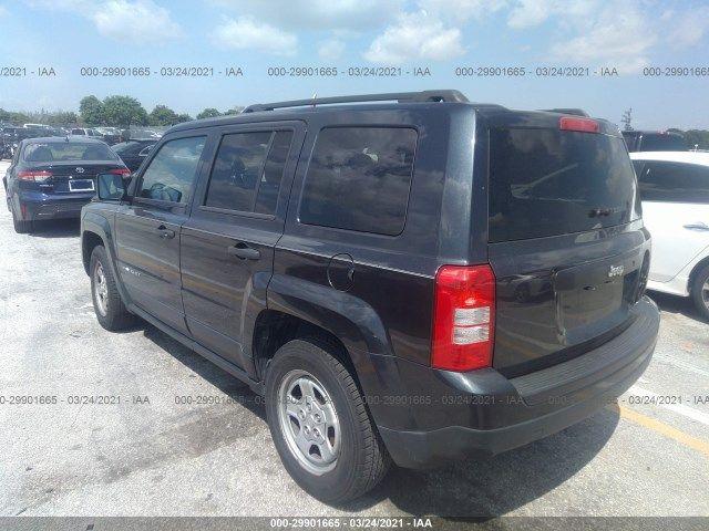 1C4NJPBB9ED818496-2014-jeep-patriot-2