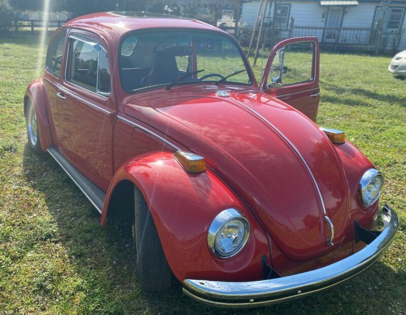 1102493999-1970-volkswagen-beetle-classic-1