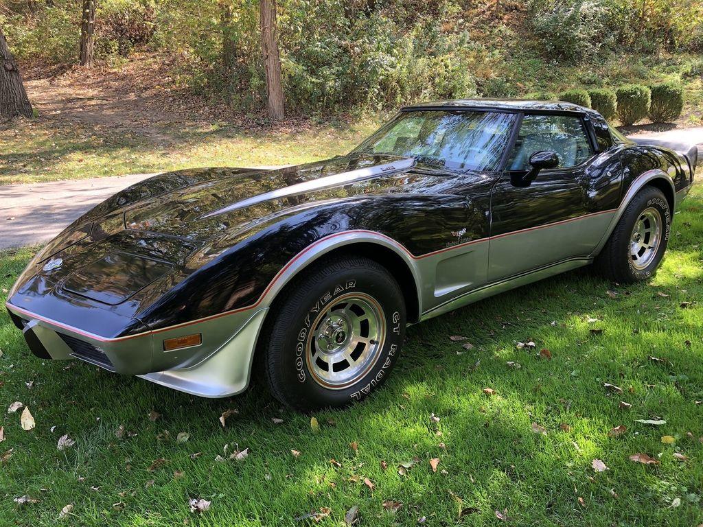 1A023572562-1978-chevrolet-corvette-pace-car