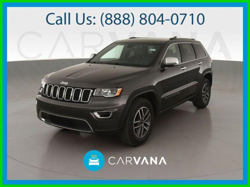1C4RJFBG1LC288907-2020-jeep-grand-cherokee