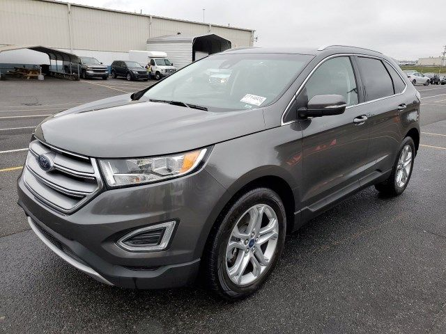 2FMPK4K97JBB80391-2018-ford-edge-0