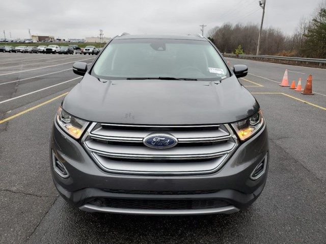 2FMPK4K97JBB80391-2018-ford-edge-1
