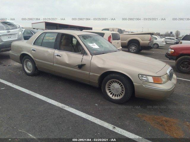 2MEFM75W4YX603548-2000-mercury-grand-marquis
