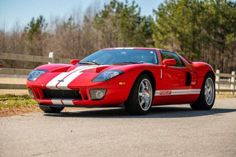 1FAFP90S85Y401628-2005-ford-gt