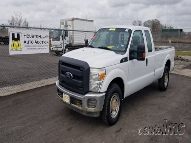1FT7X2A68CEB29880-2012-ford-super-duty-0