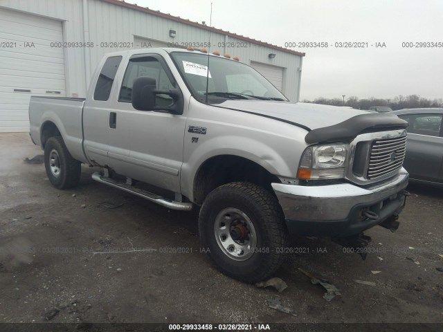 1FTNX21L72EA66119-2002-ford-super-duty
