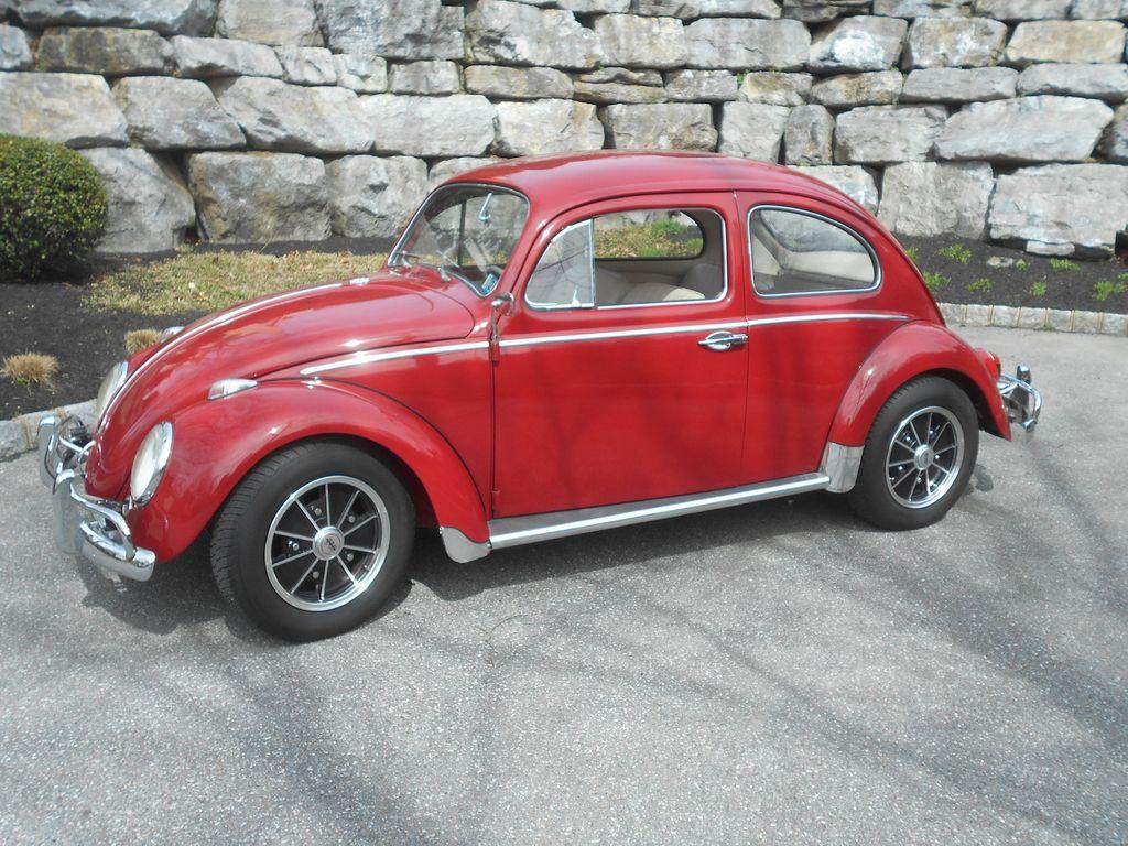 A14492383-1961-volkswagen-beetle