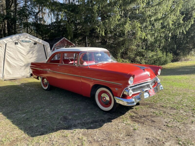 U5CG144708-1955-ford-other