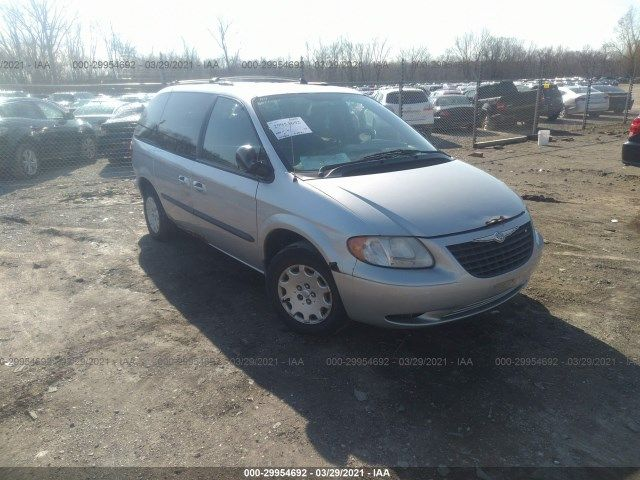 1C4GP45R04B576058-2004-chrysler-town-and-country
