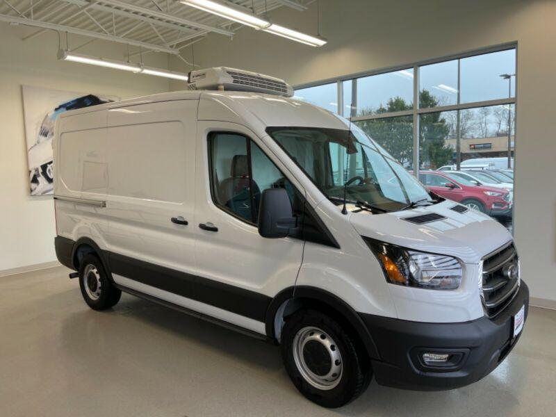 1FTYE1C81LKB58710-2020-ford-transit