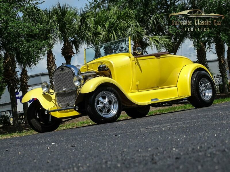 A2860622-1929-ford-other-0