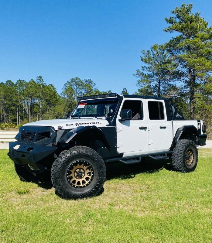 1C6HJTAG9LL163995-2020-jeep-gladiator