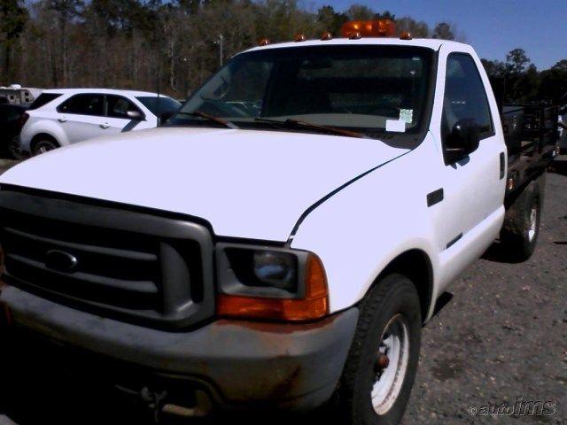 1FDSF34F3YEC87030-2000-ford-super-duty