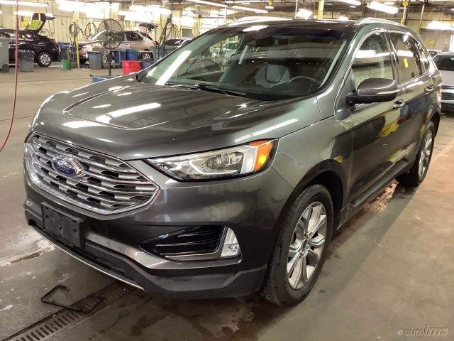 2FMPK3K93KBC49704-2019-ford-edge