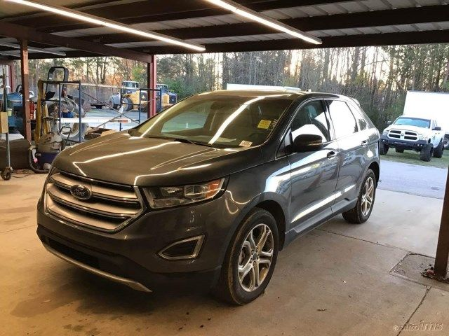 2FMPK3K98JBB80300-2018-ford-edge