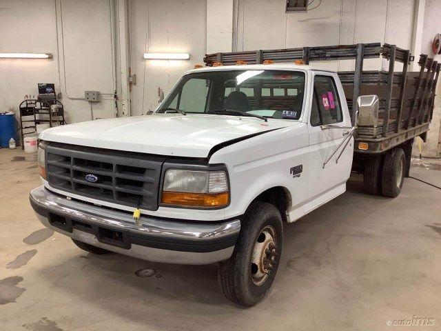 3FEKF37F8VMA27803-1997-ford-f-350
