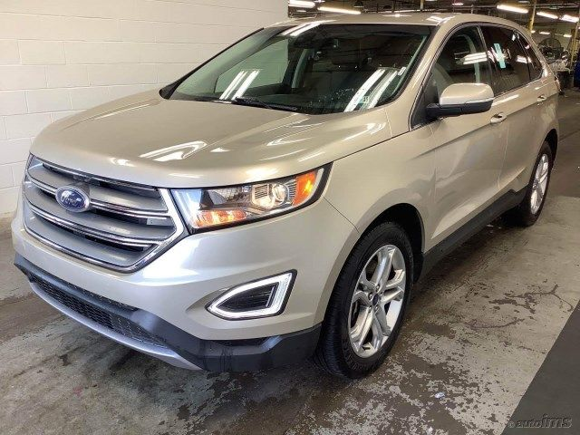 2FMPK4K96JBB68278-2018-ford-edge