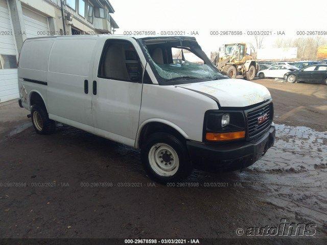 1GTW7FCA8C1191551-2012-gmc-savana-cargo-van